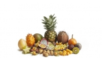Chcete, aby vám ovoce a zelenina vydržely co nejdéle čerstvé?